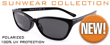 Sunwear Collection
