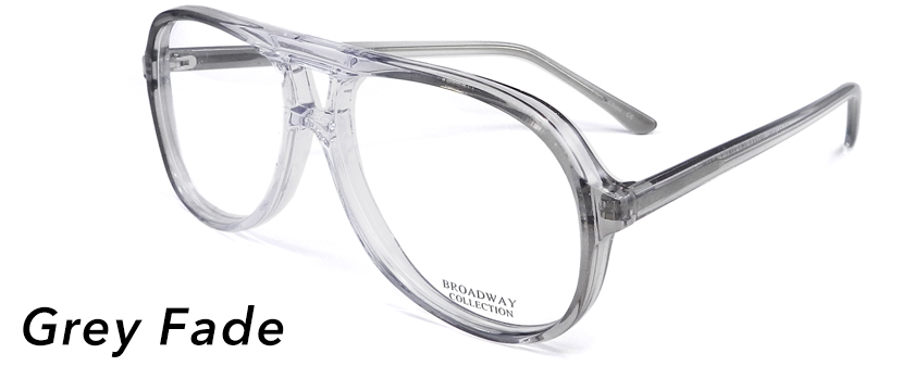 203c5eeba6 Free Eyeglasses from Free Frame Eyewear   Broadway Collection   All ...